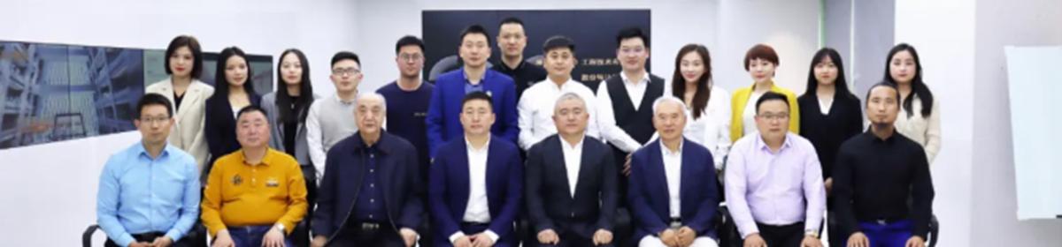 火狐体育开户网址控股正式入股展熠(苏州)工程技术有限公司